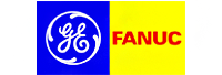 general-fanuc.png